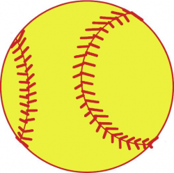 Free softball clipart download free clipart images 2 | Softball ...