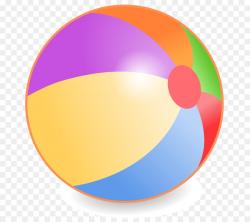 Beach ball Clip art - Crystal Ball Clipart png download - 800*800 ...