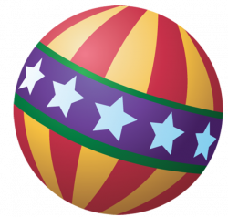 Graphic Design | Bouncy ball, Toy toy and Clip art