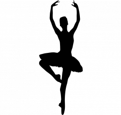 Ballet PNG Images Transparent Free Download | PNGMart.com