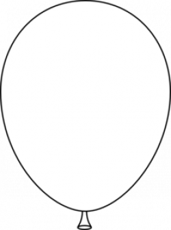 balloon template - Incep.imagine-ex.co