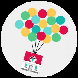 Tips - Home Exchange - GuesttoGuest