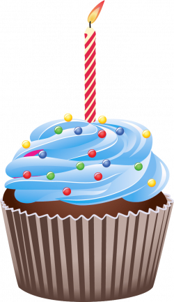 Drawing Birthday Cake Clip Art | Cliparts PNG Variados - L@MM Board ...