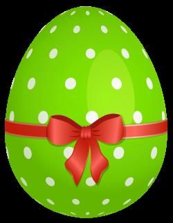 easter egg no background - Incep.imagine-ex.co