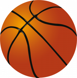 Basketball Clipart | Clipart Panda - Free Clipart Images | Recipes ...