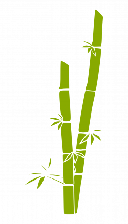 Bamboo Grass Tree 114 555px.png - ClipArt Best - ClipArt Best ...