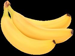 Bananas PNG Clipart - Best WEB Clipart