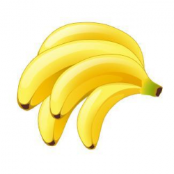 Free Cliparts Bananas Bunch, Download Free Clip Art, Free ...