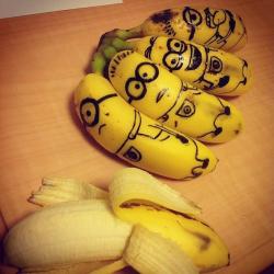 41 best Banana Art images on Pinterest | Bananas, Banana art and Banana