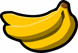 Free Banana Images, Download Free Clip Art, Free Clip Art on ...