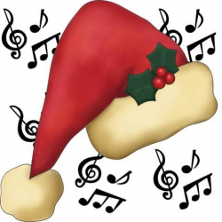FVMS Band and Chorus Winter Holiday Concert - Fort Valley Middle School