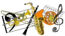 Band/Choir / Band/Choir
