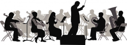 Don't Get in Treble: Go to the Upcoming Music Concerts – The Cougar ...