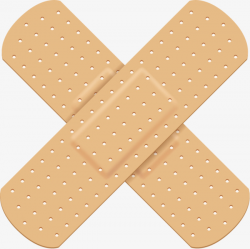 Vector Band-aid, Band Aid, Wrap, Medical & PNG and Vector for Free ...