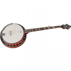 Image of Bluegrass Clipart #4962, Banjo Bluegrass Instruments ...