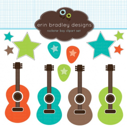 27 best Music images on Pinterest | Music clipart, Public domain and ...