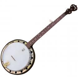 Banjo Drawing | Free download best Banjo Drawing on ...