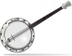Banjo vector free download free vector download (6 Free vector) for ...