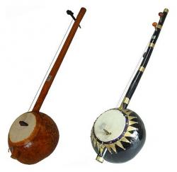 si-ektara-lrg.jpg (441×430) | instruments | Pinterest | Instruments ...