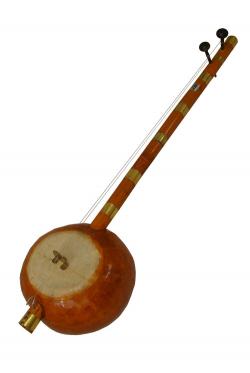 Dotara, musical instrument