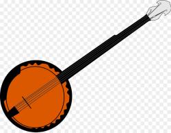 Guitar Cartoon clipart - Guitar, Music, transparent clip art