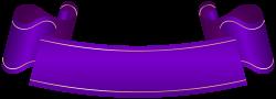 purple banners - Ideal.vistalist.co