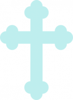 Free Baptism Cross Cliparts, Download Free Clip Art, Free ...