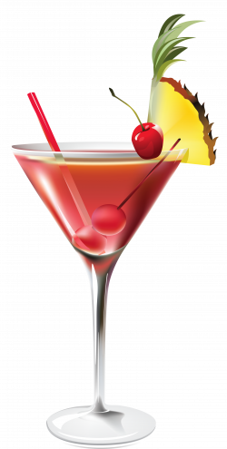 Cocktail PNG Transparent Image | food & drink: cibo, bevande ...
