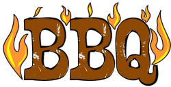 free bbq clipart images family bbq clipart clipart panda free ...