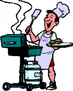 ▷ BBQ & Barbecue: Animated Images, Gifs, Pictures & Animations ...