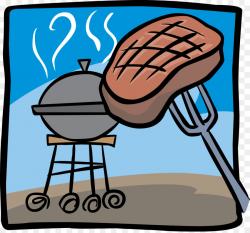 Barbecue grill Madison Avenue Baptist Church Barbecue chicken Clip ...