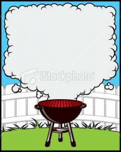 bbq backgrounds - Incep.imagine-ex.co