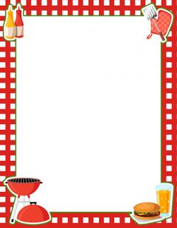 Pin by เพื่อน ตลอดกาล on Frame ~ Vertical | Pinterest | Borders free ...