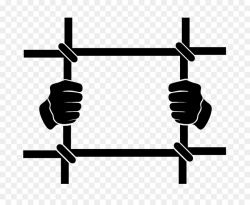 Drawing Bar Clip art - barbell png download - 1000*806 - Free ...