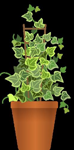 flower pot 8.png | ✿° my garden valley ° ✿ | Pinterest | Flower ...