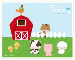 Farm Fence Clipart For Decoration Clip Art Farm Fence Barn Fence ...