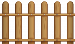 28+ Collection of Ranch Fence Clipart | High quality, free cliparts ...