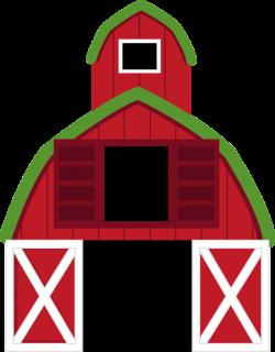 Fazenda - Minus   CLIPART - COUNTRY FARM   Pinterest   Clip art ...