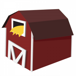Barn Transparent PNG | PNG Mart