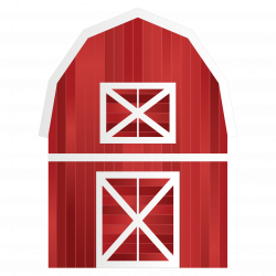 Barn PNG Images Transparent Free Download | PNGMart.com