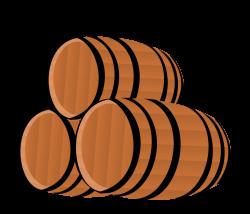 Barrels Cliparts Free Download Clip Art - carwad.net