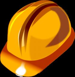 Construction Hat Clipart   Clipart Panda - Free Clipart Images