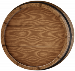 Wooden Barrel PNG Clip Art Image | Gallery Yopriceville ...