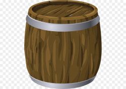 Wood Table clipart - Wood, Beer, Table, transparent clip art