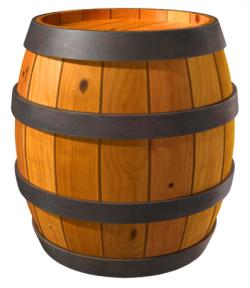 inspirational-barrel-clipart-wooden-barrel -donkey-kong-wiki-the-encyclopedia-about-barrel-clipart.png
