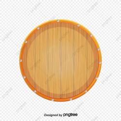 The Bottom Of The Barrel, Barrel Clipart, Bucket, Casks PNG ...