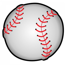 Baseball Team Clipart | Clipart Panda - Free Clipart Images