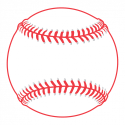 baseball logos | Baseball Clipart for Logos | #MissionPinPossibleBzz ...