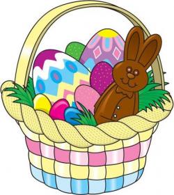 Pasqua (dibuixos) | Easter | Easter gift baskets, Happy ...