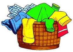 121 best ꧁Laundry Day꧁ images on Pinterest   Laundry room ...